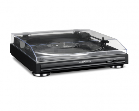 Pick-Up Marantz TT50051