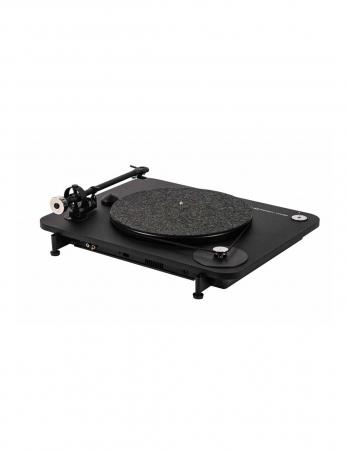 Pickup Elipson Chroma 200 RIAA3
