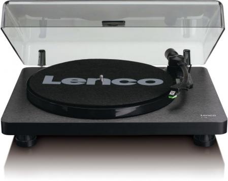 Pickup Lenco L-30