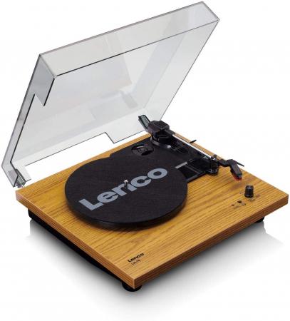 Pickup Lenco LS-10