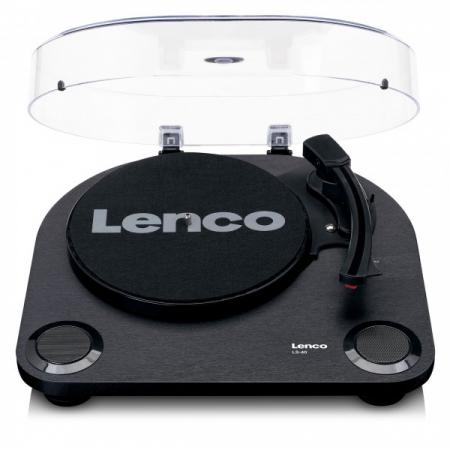 Pickup Lenco LS-40