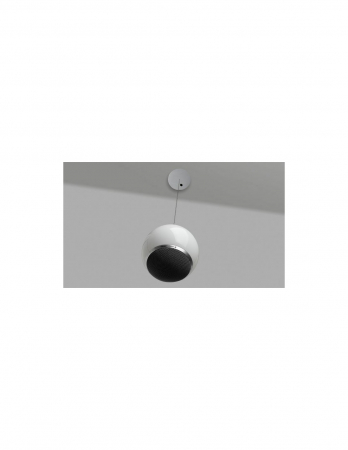 Planet M Ceiling Mount0