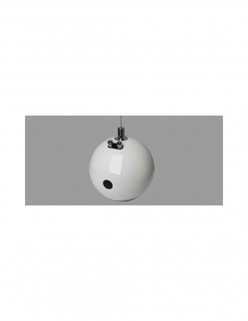 Planet M Ceiling Mount2
