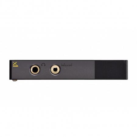 Player Portabil Onkyo DP-X15