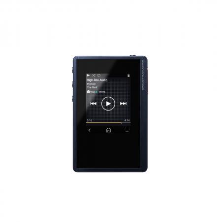 Player Portabil Pioneer XDP-02U1