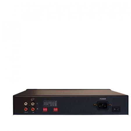Preamplificator phono Atoll PH100 [2]