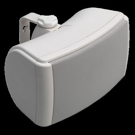 Q Acoustics boxa de exterior QI45EW ( on Wall ) - 1 bucata [0]