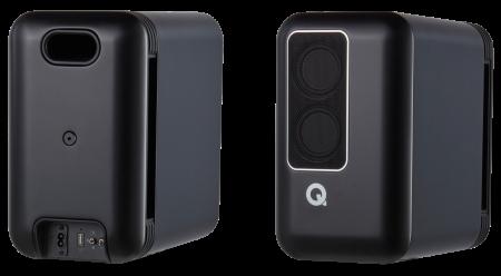 Q Acoustics Q Active 2000