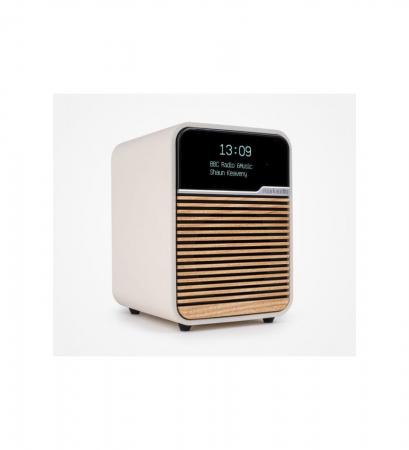 Radio cu bluetooth Ruark Audio R1 MK4