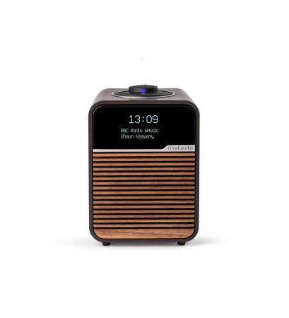 Radio cu bluetooth Ruark Audio R1 MK4 [3]