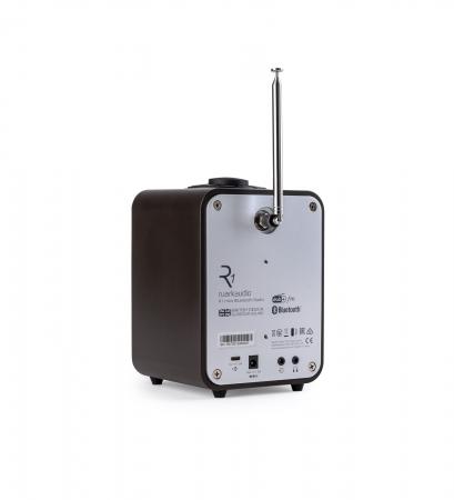 Radio cu bluetooth Ruark Audio R1 MK4 [1]
