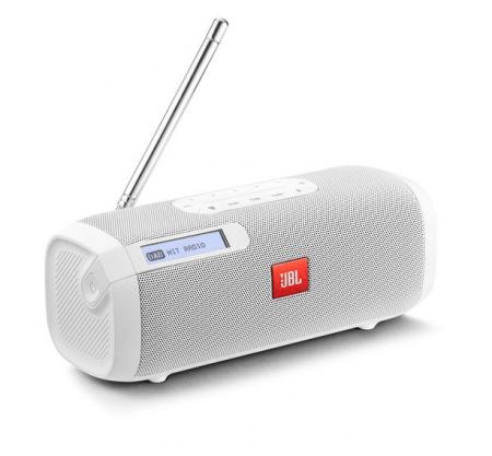 Radio portabil JBL Tuner
