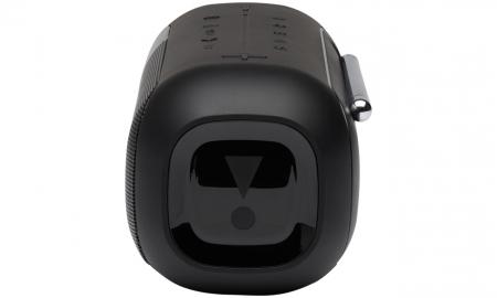 Radio portabil JBL Tuner 22