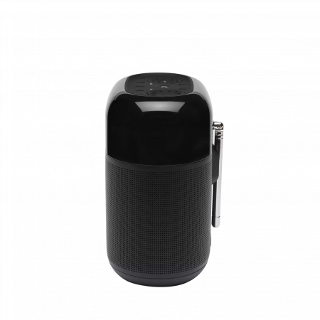 Radio portabil JBL Tuner XL3