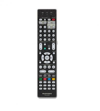 Receiver 9.2 Marantz SR7015, Ultra HD 8K, Dolby Atmos, DTS:X, Auro3D, eARC, IMAX Enhanced, HEOS4