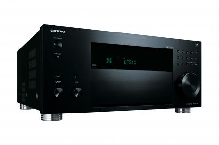 Receiver Onkyo TX-RZ11003