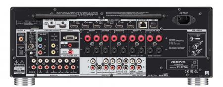 Receiver Onkyo TX-RZ7403