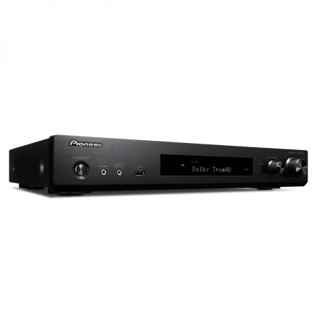Receiver Pioneer VSX-S5201