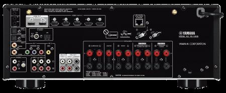 Receiver Yamaha RX-V6851