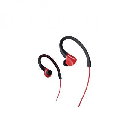 Casti in-ear sport Pioneer SE-E3