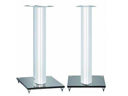 Set 2 suporti de podea boxe Quadral Design stativ G