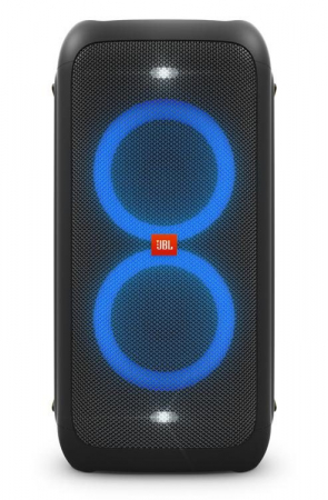 Sistem audio JBL Party Box 1000