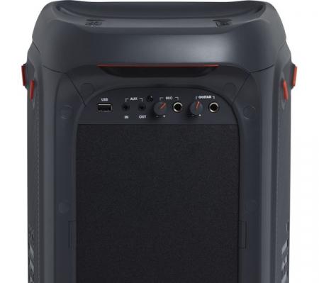 Sistem audio JBL Party Box 100 [2]