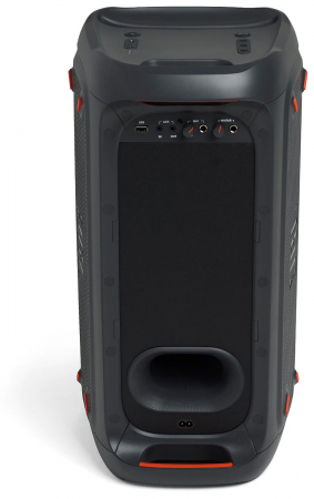 Sistem audio JBL Party Box 1001