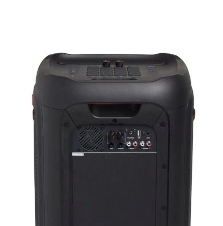Sistem audio JBL Party Box 10005