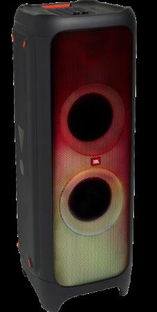 Sistem audio JBL Party Box 10000