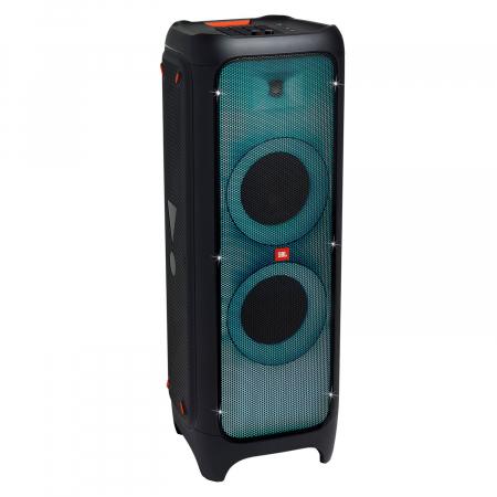 Sistem audio JBL Party Box 10003