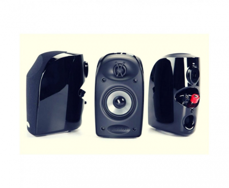 Sistem boxe 5.1 Polk Audio TL 16002