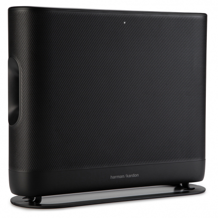 Sistem boxe 5.1 wireless Harman Kardon Surround3