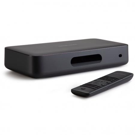 Sistem boxe 5.1 wireless Harman Kardon Surround4