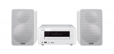 Sistem Mini Onkyo CS-265DAB
