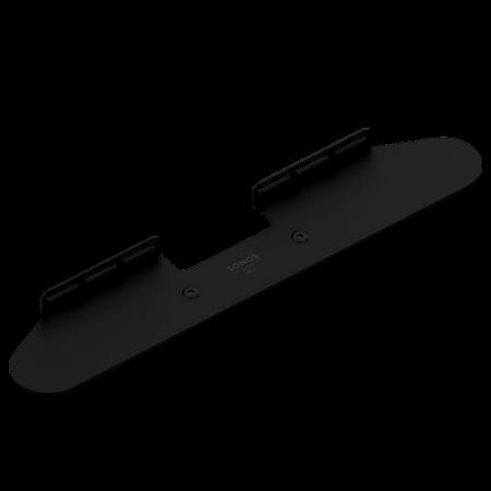 Sonos Beam Wallmount