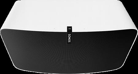 Sonos PLAY:5 Gen 2