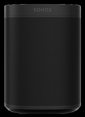 Sonos Playbar + 2 x Sonos One1