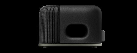 Sony HTX8500, Bară de sunet Dolby Atmos®/DTS:X® cu 2.1 canale, cu subwoofer dual încorporat2