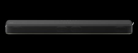 Sony HTX8500, Bară de sunet Dolby Atmos®/DTS:X® cu 2.1 canale, cu subwoofer dual încorporat4