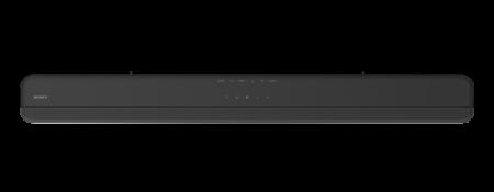 Sony HTX8500, Bară de sunet Dolby Atmos®/DTS:X® cu 2.1 canale, cu subwoofer dual încorporat3