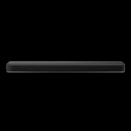 Sony HTX8500, Bară de sunet Dolby Atmos®/DTS:X® cu 2.1 canale, cu subwoofer dual încorporat0