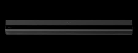 Sony HTZF9, Bară de sunet cu 3.1 canale, Dolby Atmos/DTS:X şi tehnologie Wi-Fi/Bluetooth, Neagra3