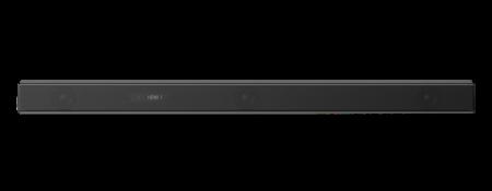 Sony HTZF9, Bară de sunet cu 3.1 canale, Dolby Atmos/DTS:X şi tehnologie Wi-Fi/Bluetooth, Neagra2