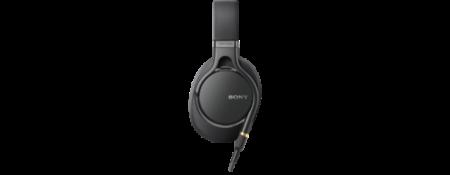 Casti Hi-Fi Sony MDR-1AM2 [1]