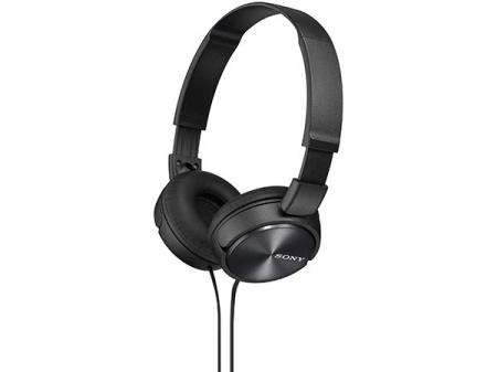 Sony MDRZX310AP, Casti Supraauriculare ideale pentru Smartphone