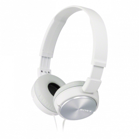 Sony MDRZX310AP, Casti Supraauriculare ideale pentru Smartphonee