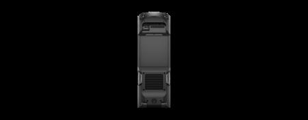 Sistem audio High Power Sony MHCV82D, Jet Bass Booster, Sunet 360 grade, Hi-Fi, Bluetooth, NFC, Dj Effects, USB, DVD, Party music, Party lights2