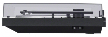 Sony PSLX310BT, Platan cu conectivitate bluetooth [2]