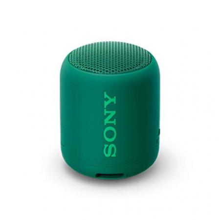 Sony SRSXB12, boxă portabilă cu EXTRA BASS™ și BLUETOOTH